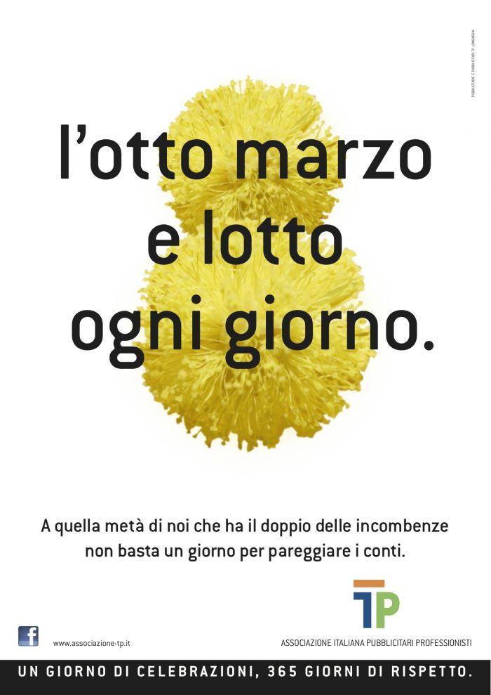 #8marzo festa della #donna www.socialmamma.it