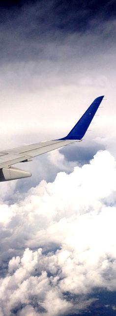 Vejle Rejser, Online rejseplan, Deutsche Bahn, Lufthavnsparkering CPH, Online rejseafregning, World Medical Card - Home