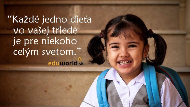 citáty-učiteľ-eduworld.sk