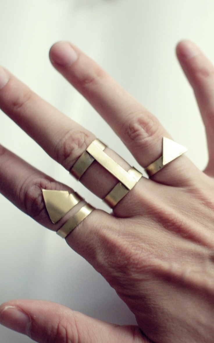 WOLF 25 rings at www.facebook.com/WOLF25GROUP