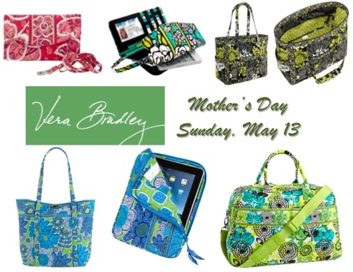 http://www.heavensentonline.com/PDGCommTemplates/HTN/Search_Results.php?show=brand=Vera+Bradley: Gifts Products Fashion Ideas, Gifts Ideas, Parties Ideas