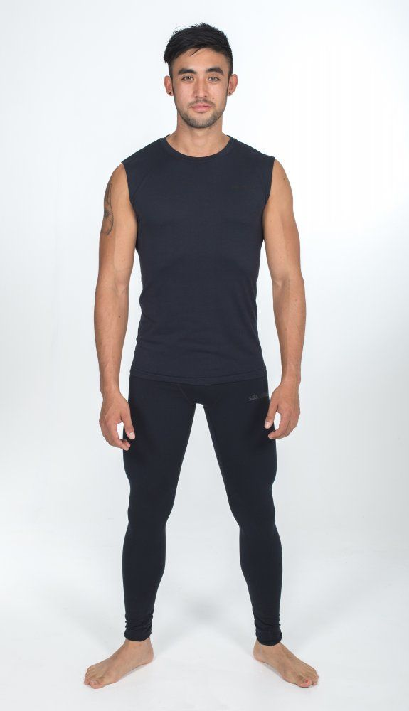 Shop | Silk Athlete | Men's Sportswear
