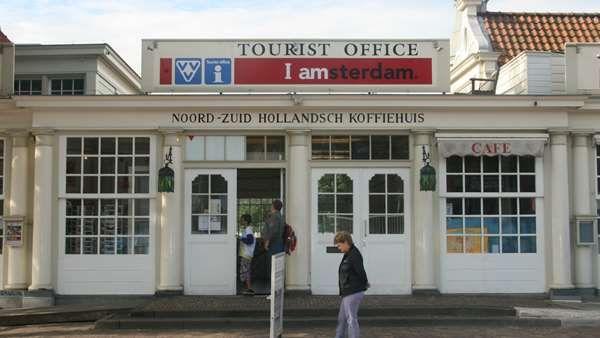 I amsterdam City Card benefits l I amsterdam