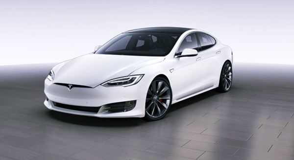 New 2022 Tesla Model S Price In 2020 Tesla Car Tesla Model S Tesla Model S Price