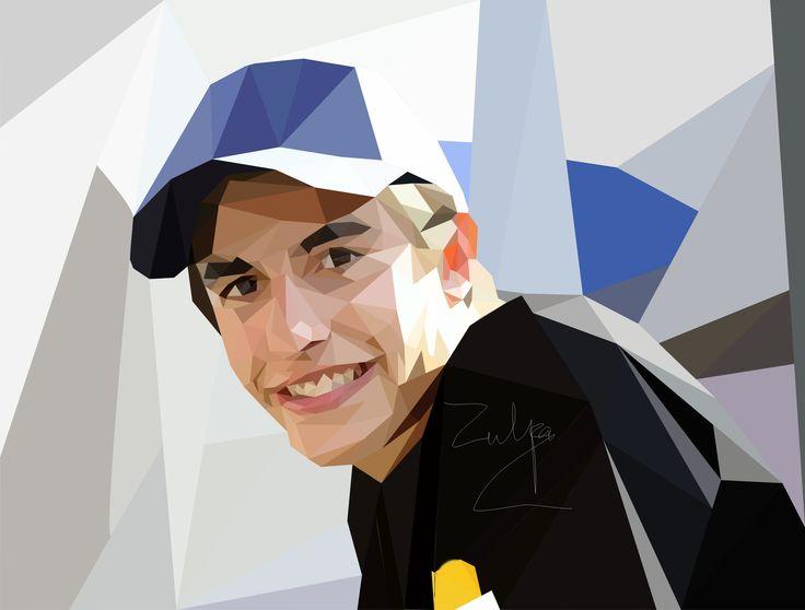 Marc art