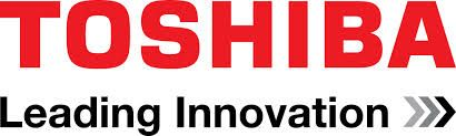 Toshiba America Foundation #Grants; due Oct 1st each year; to help bring an innovative hands-on project into their own classroom.