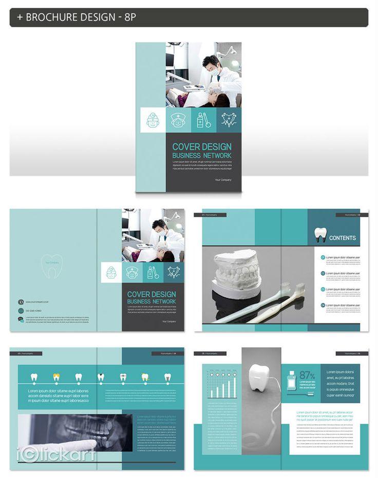 #dentist   #dentalcare   #health   #brochure   #design   #korea   #npine   #iclickart   #stockimage   #INDD   #template    #치과   #브로셔   #템플릿   #건강   #디자인   #엔파인   #아이클릭아트   #스톡이미지   #인디자인