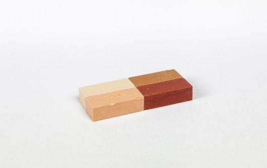 https://www.picobello-shop.eu/productdisplay/kerami-fill-farbset