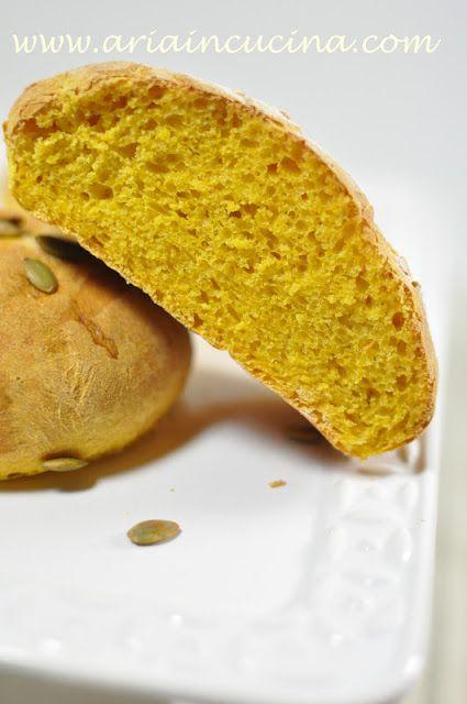Blog di cucina di Aria: Risultati di ricerca per panini
