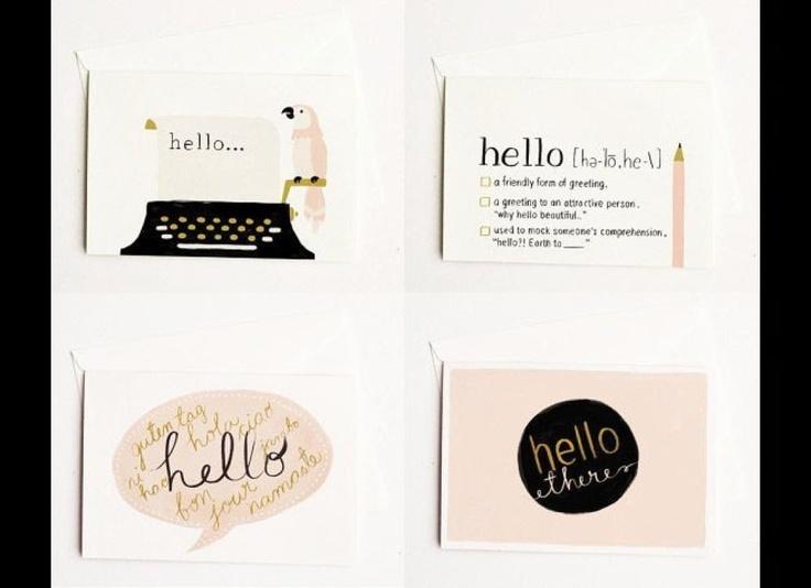 213 best Stationary, font, etc... images on Pinterest | Envelope art,  Envelope design and Calligraphy envelope