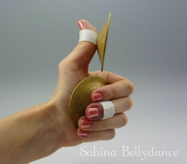 Fantastic Tutorial! How to Sew the Elastic on Zills from Sahina