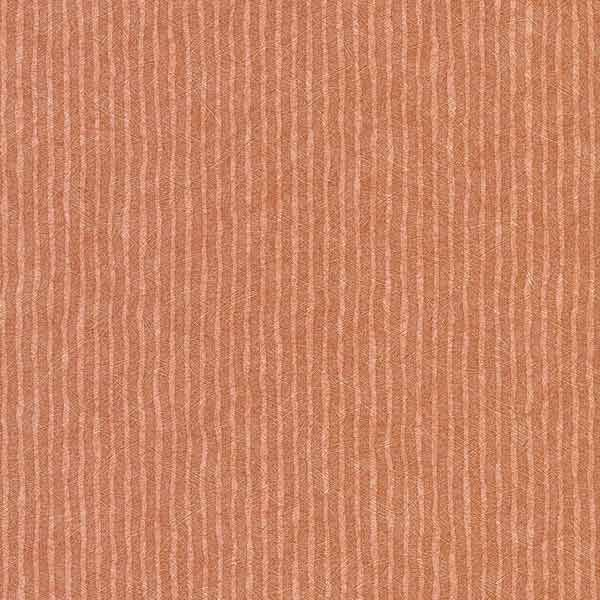 CM56-8374 | Pearlescent | Pinks | Levey Wallcovering and Interior Finishes: click to enlarge