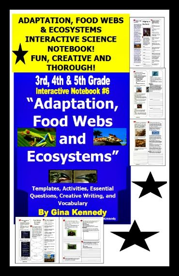 critical thinking science lessons Remodeled lessons: (6-9) be posed to students and student activities, and cites the critical thinking strategies by on bugs or any other science lesson.