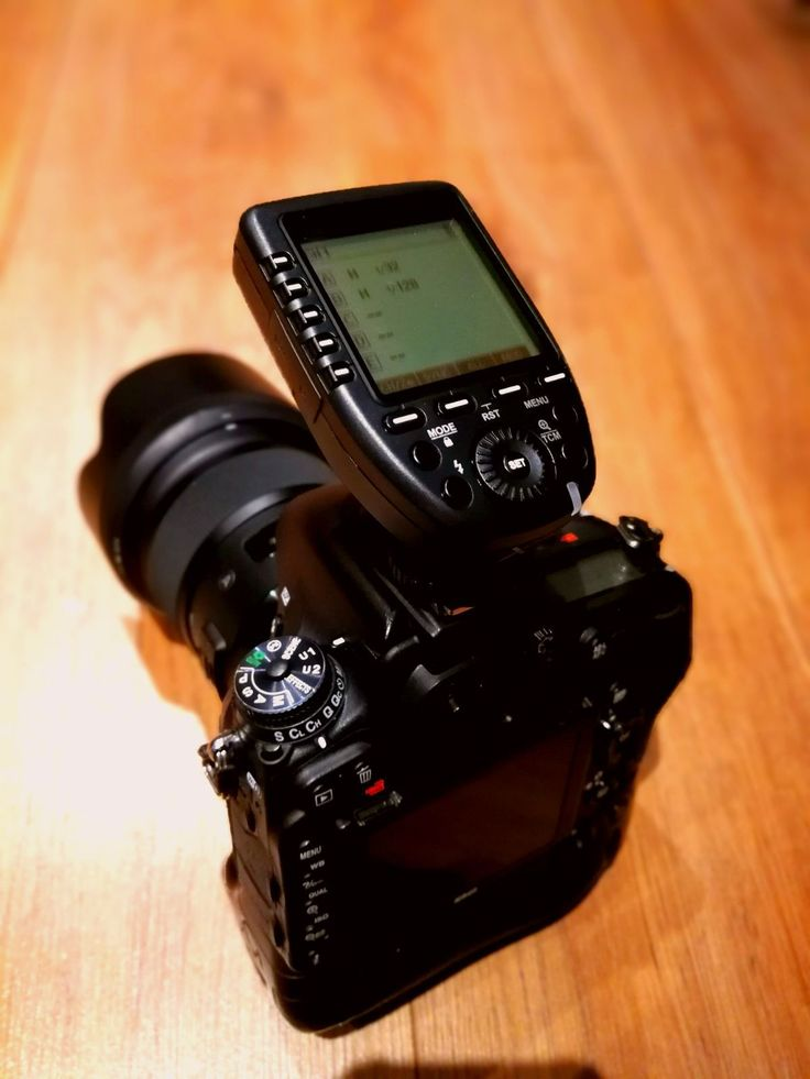 Ahhhh yayah! I've been quite excited to get my hands on this badboy. The newly released Godox xPro looks and feels awesome. This should speed things up and make life even easier when working with multiple flash set ups and controlling the power and zoom functions independently There's other features like TCM, which I need to do some testing with. The GUI is a vast improvement on its predecessor (X1) Which will now take a back seat as a backup trigger.