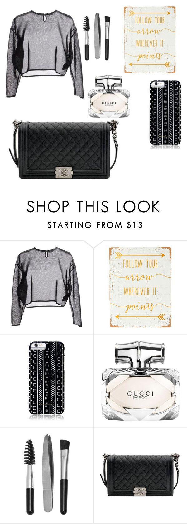 Die 25+ besten Ideen zu Chanel 5 Sephora auf Pinterest | Cat-Eye ...
