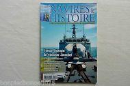 Navires & Histoire n° 35 Février  2006 -