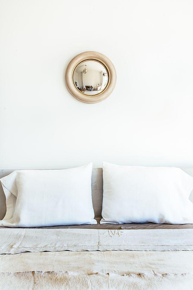9 best RENÉ CAOVILLA WORLD #shoes images on Pinterest Rene - mondo paolo schlafzimmer