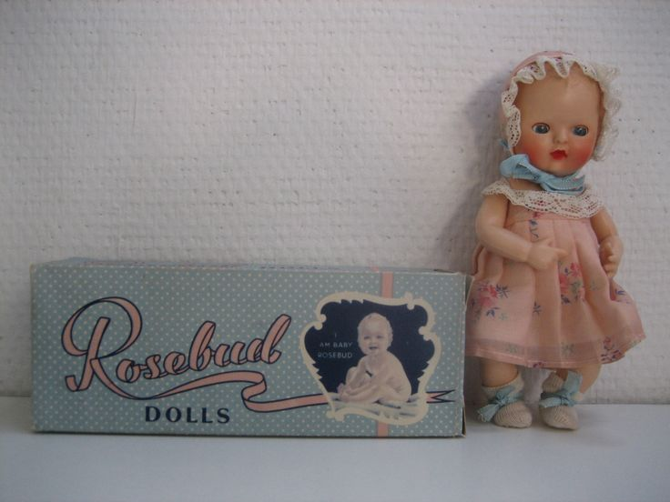 """Pic from kirstens-dukker.dk. Kirsten says """"doll with original box. She is nice, has never been played with""""."""