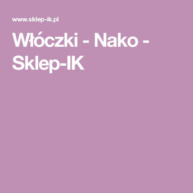Włóczki - Nako - Sklep-IK