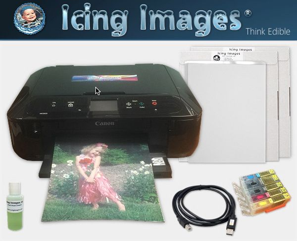 Shani's Sweet Art - Win an Icing Images Edible Printing System - http://sweepstakesden.com/shanis-sweet-art-win-an-icing-images-edible-printing-system/