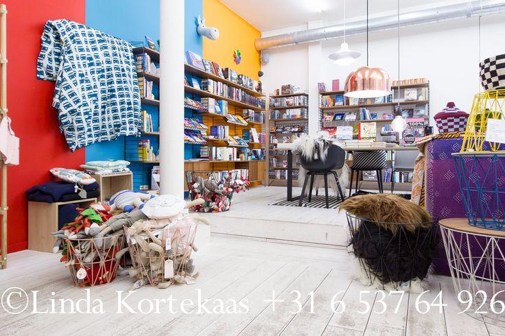 Scandinavian store@antwerp