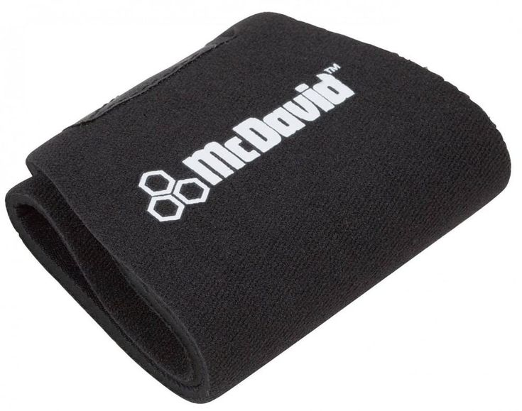 Sportolino Angebote McDavid Handgelenkbandage (Farbe: 050 schwarz): Category: Kampfsport>Boxen>Zubehör Boxsport Item…%#Quickberater%