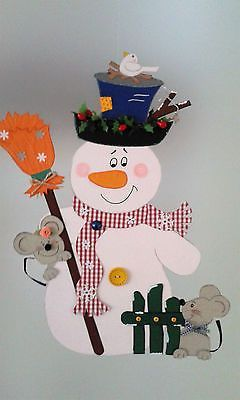 Risultati immagini per weihnachten fensterbild