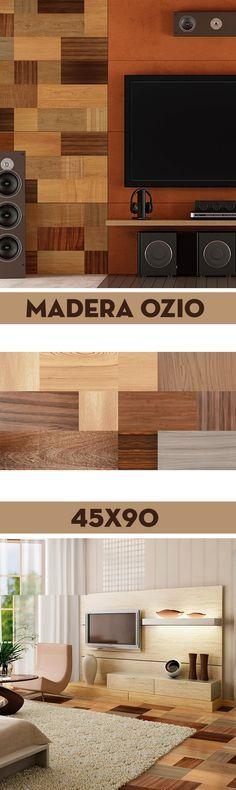 Descubre la mejor imitación de madera en cerámica Italia; Diseño y calidad inspirados en la tendencia vanguardista, productos que pueden ser utilizados con total tranquilidad en espacios interiores para lograr la decoración del hogar que tanto deseas con la mejor garantía que te ofrecemos. #Piso #cerámicaMadera #CerámicaMaderaPiso  #CeramicFloorofWood #Floorceramic