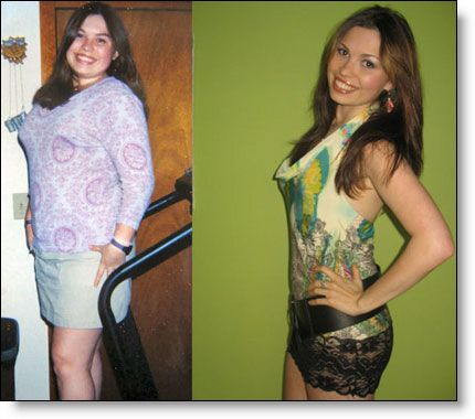 azev type a weight loss