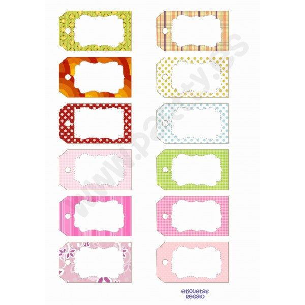 17 Best ideas about Etiquetas Para Baby Shower on Pinterest ...