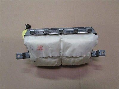 2008 2009 2010 Scion tC OEM SRS Airbag RH Right