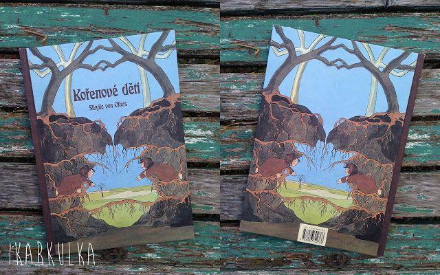 iKarkulka: Podzimní knížky