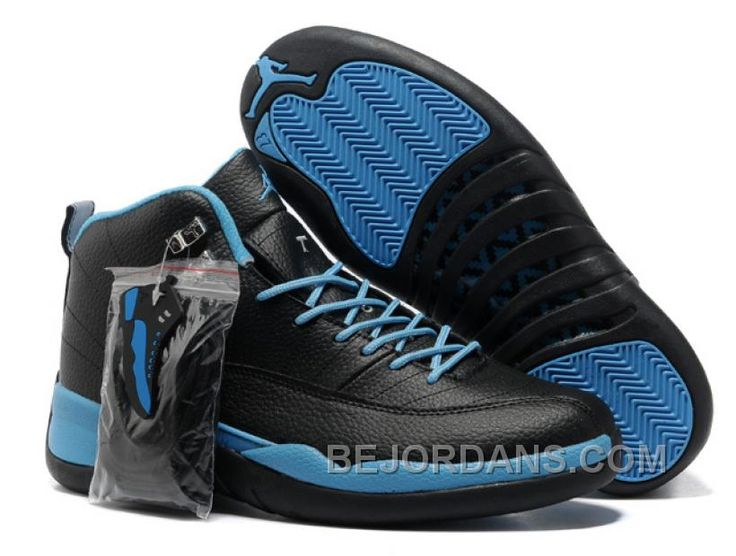 Find this Pin and more on Air Jordan 12.