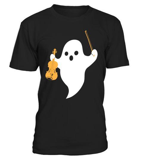 # Halloween Viola Violin Tshirt .  Buy 2 or more to save on shipping costHalloween Viola Violin Tshirt