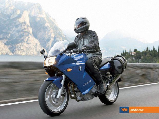 17 best bmw f800st images on pinterest motorbikes biking and motorcycles. Black Bedroom Furniture Sets. Home Design Ideas