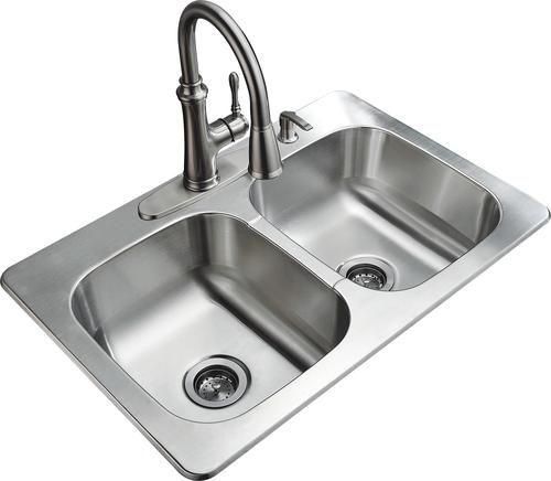 78 best bath sink images on pinterest | sink, kitchen sinks and