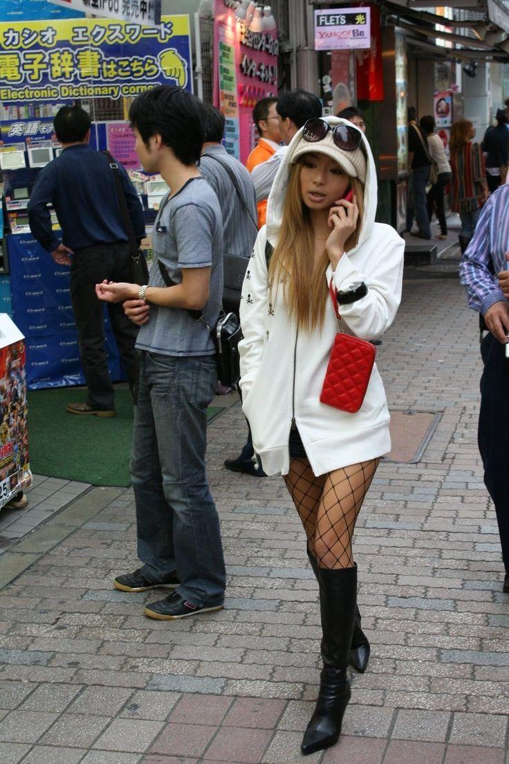 Twitter | Clothes design, Cyberpunk fashion, Aesthetic fashion