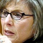 "Sen. Barbara Boxer: Rand Paul ""An Absolute Disgrace"" For Criticizing Dear Great Leader Obama (VIDEO)"