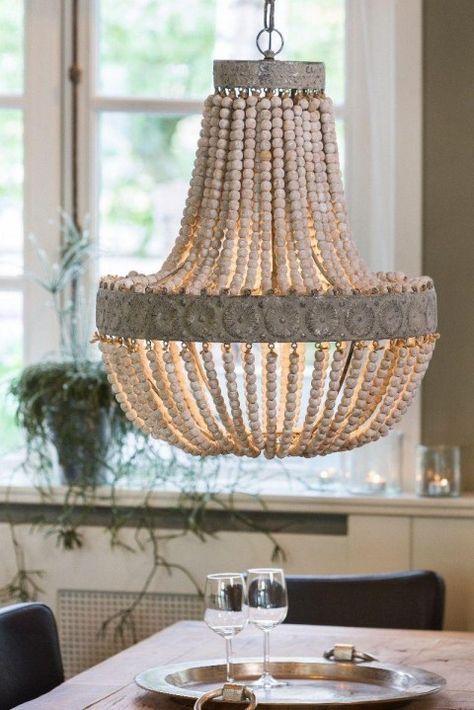 Die besten 25+ Deckenlampe wohnzimmer Ideen auf Pinterest - deckenleuchte wohnzimmer design