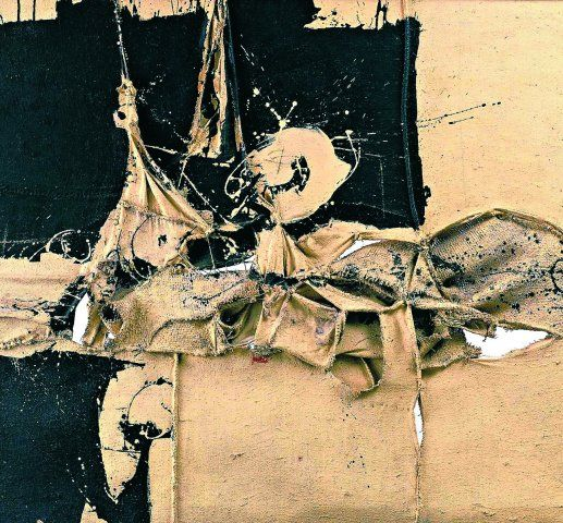 17 Best Images About Abstract Art Decompositions On