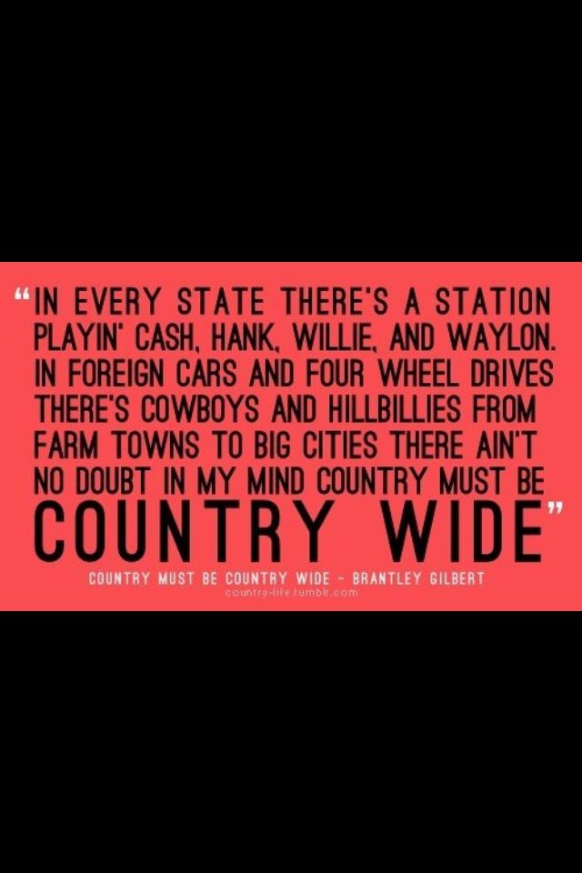Lyric brantley gilbert just as i am lyrics : 104 best Brantley Gilbert <3<3 images on Pinterest   Country music ...