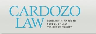 Yeshiva University Law School