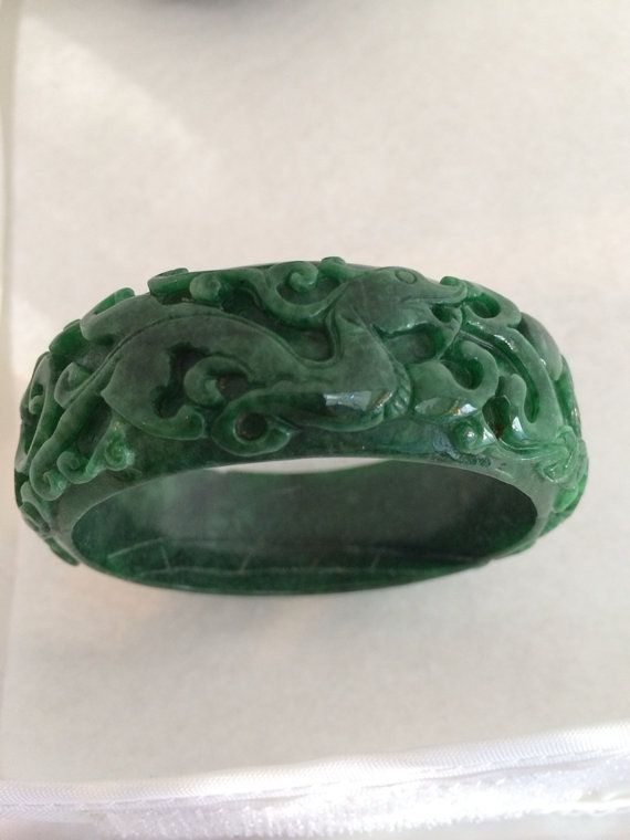 306 Best Jade Images On Pinterest Chinese Carving