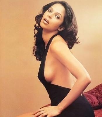 Mallika Sherawat | Extreme Hindu Beauty | Pinterest ...