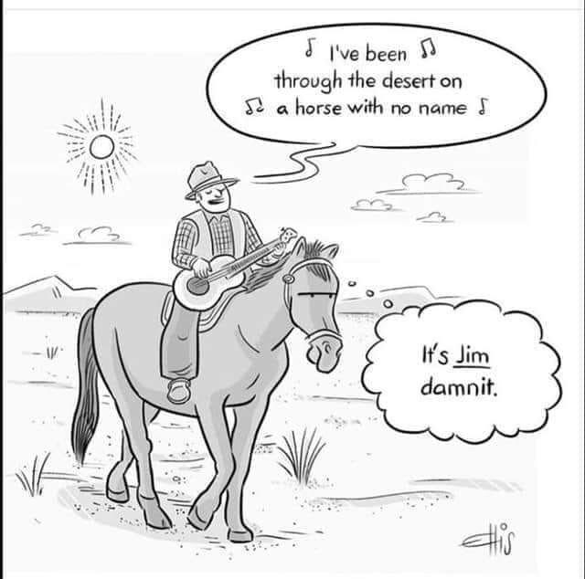 Pin By Claudia Kay On Humor Silly Jokes Funny Cartoons Comics