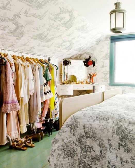 103 Best Closet Stuff. Images On Pinterest | Cabinets, Closet Space And  Dresser