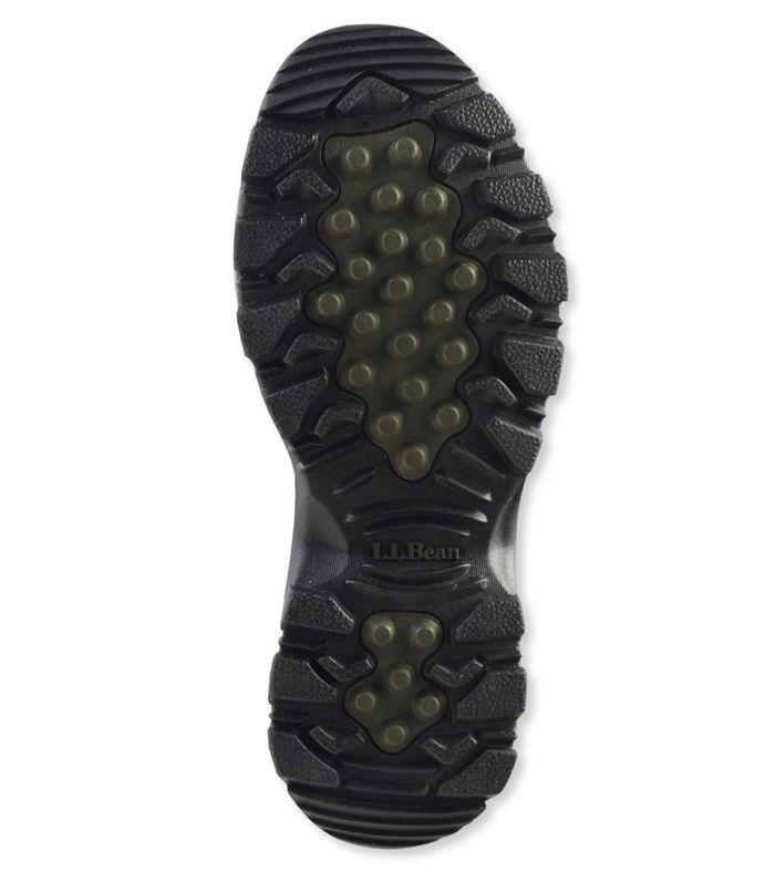 955e49033 2019 的 Men's Ridge Runner Rubber Camo Hunting Boots 主题   鞋底 ...
