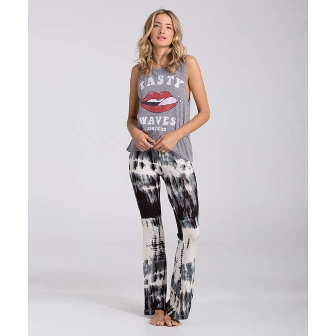 Summer Crush Flare Pants | Billabong US