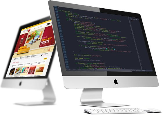 We are professional #PHPWebDevelopment company based in India. Get more info : https://www.weblinkindia.net/web-development/php-web-design.html