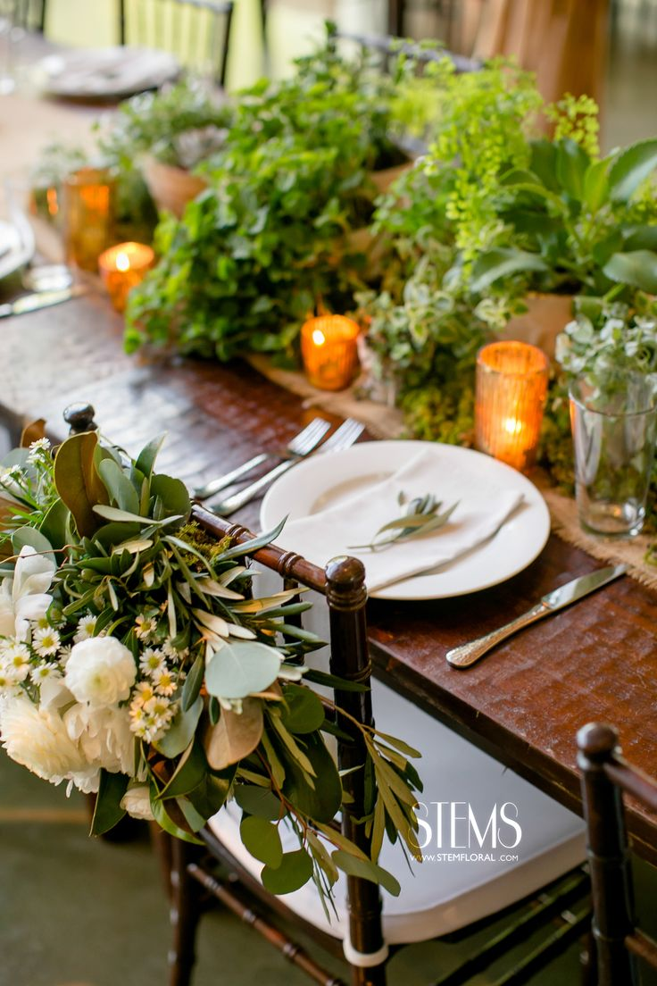 best Wedding table images on Pinterest Floral arrangements